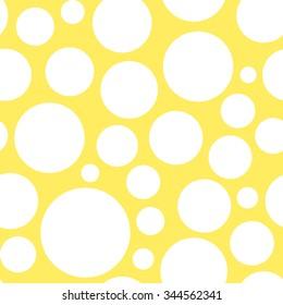 Cheese pattern