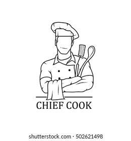 chef clipart images stock photos vectors shutterstock rh shutterstock com clip art chefs clip art checkered flag