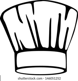 Chef Hat Clipart Images Stock Photos Vectors Shutterstock Browse this featured selection from the web for use in websites, blogs, social media and your other products. https www shutterstock com image vector chef hat 146051252