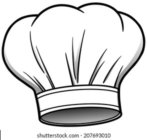 Cartoon Chef Images Stock Photos Vectors
