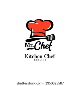 Chef Logo Images