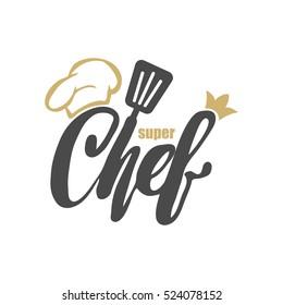 Ilustraciones Imágenes Y Vectores De Stock Sobre Food Chef