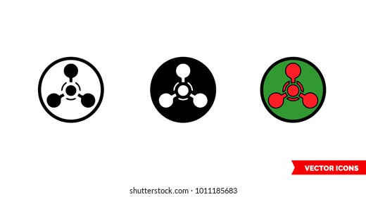 Chemical Weapon Symbol Images Stock Photos Vectors Shutterstock
