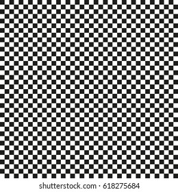 Checkerboard Images Stock Photos Vectors