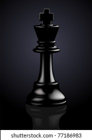 Royalty Free Chess King Images Stock Photos Vectors Shutterstock