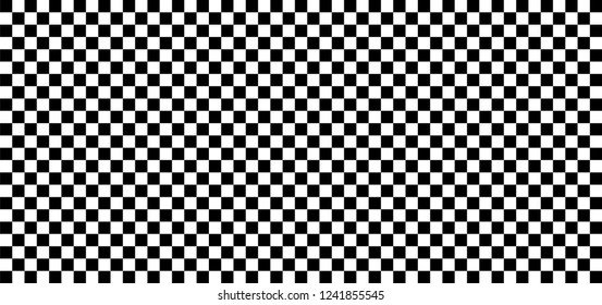 Checkered Images, Stock Photos & Vectors | Shutterstock