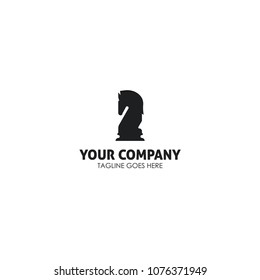 creative people logo design template vector stock vector royalty