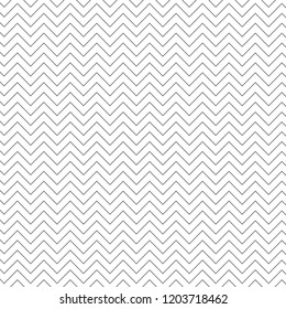 Chevrons Abstract Pattern Texture or Background