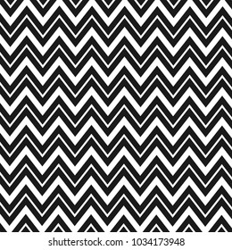 chevrons pattern texture or background retro vintage design
