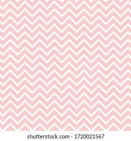 chevrons pattern texture or background retro vintage design
