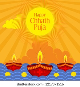 Royalty Free Chhath Images Stock Photos Vectors Shutterstock