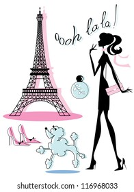 Chic French Fashion Icons