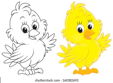 Animal Clipart Black White Images, Stock Photos & Vectors ...