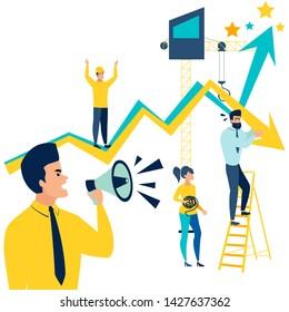 Ilustraciones Imagenes Y Vectores De Stock Sobre Building