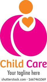 Child Care, Cuidado infantil, Amor materno, Mom and Kid, Mom and child