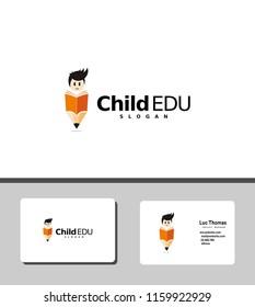 child edu logo
