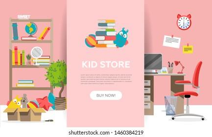 Ilustraciones, imágenes y vectores de stock sobre Girl Playing Bear