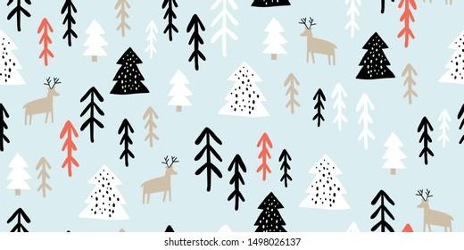 Bilder Stockfotos Und Vektorgrafiken Christmas Wallpaper