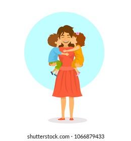 Reife mollige Valentinsgrußmutterfotos — bild 8