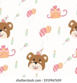 Cute Cartoon Hd Stock Images Shutterstock