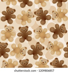 500 Cute Teddy Bear Pictures Royalty Free Images Stock Photos