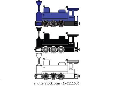 Children's_trains