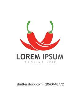 chili logo and symbol images