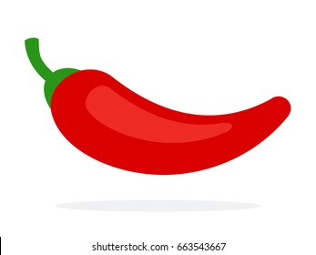 chili pepper images stock photos vectors shutterstock rh shutterstock com chili pepper pattern vector chili pepper vector illustrator