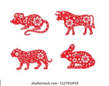 Horoscope Images, Stock Photos & Vectors | Shutterstock
