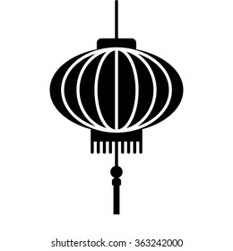 Chinese Lantern Images, Stock Photos & Vectors | Shutterstock