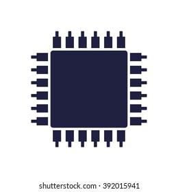 Chip Icon JPG