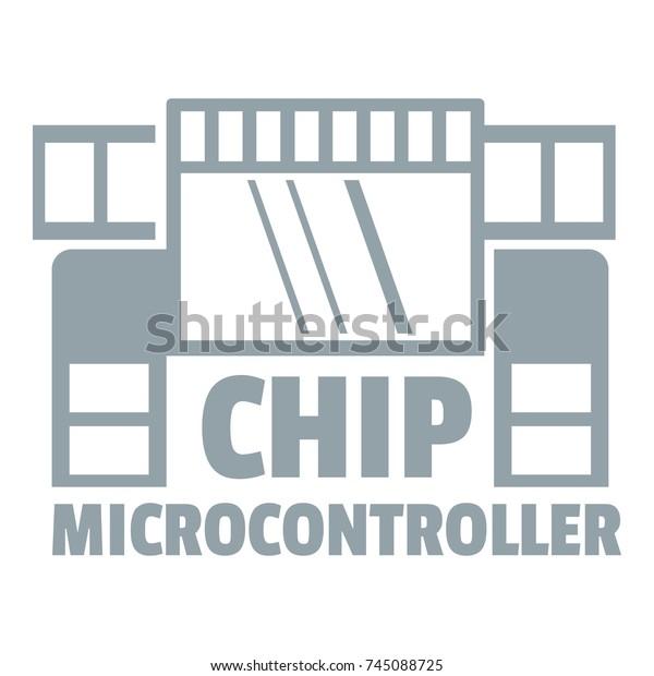 Logo Erstellen Kostenlos Chip Logo Erstellen 2019 07 23