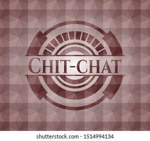 Chat di tchatche & dating tbdl datazione