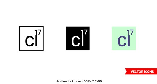 Chlorine Images Stock Photos Amp Vectors Shutterstock
