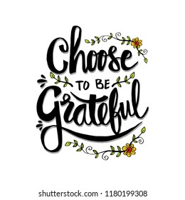 Image result for image grateful