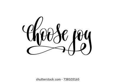 Image result for joy images