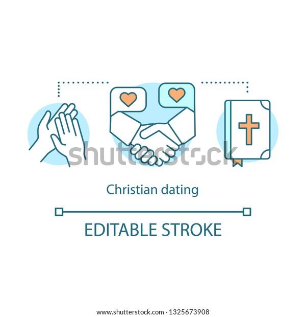 Christian Dating per il login gratuito agganciare su Jordans