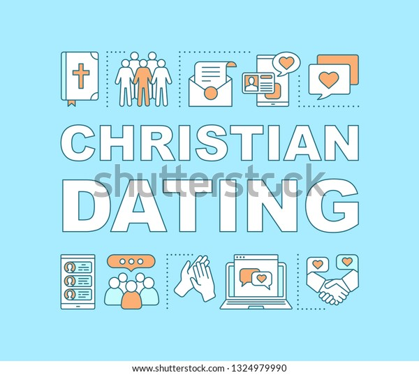 Come faccio a cancellare il mio account su Christian Dating gratis