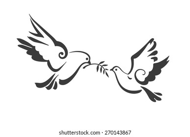 Dove Of Peace Images, Stock Photos & Vectors | Shutterstock