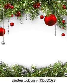 Christmas Background Design.Christmas Background Images Stock Photos Vectors