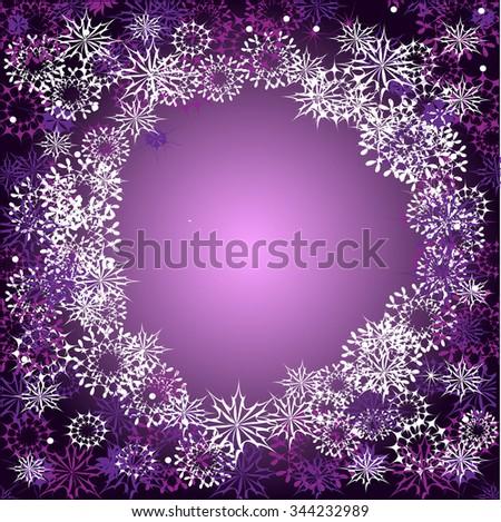 Christmas Backgrounds Free.Christmas Background Illustration Christmas Backgrounds