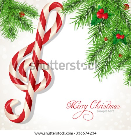 christmas background music - Christmas Background Music