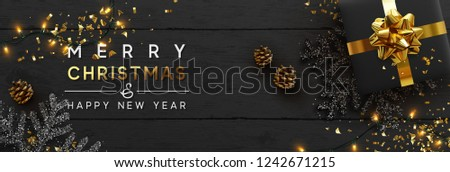 Classy Christmas Banners Remembrance Day Banners