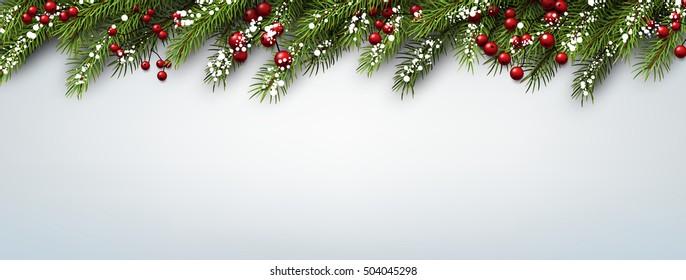 Christmas Header Transparent.Imagenes Fotos De Stock Y Vectores Sobre Headers Christmas