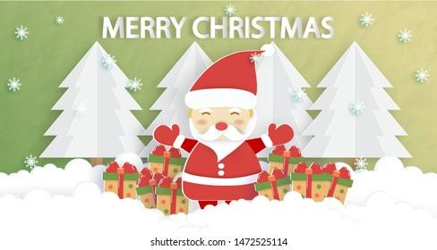 Christmas Celebration Cartoon Images.Christmas Celebration Cartoon Images Stock Photos Vectors