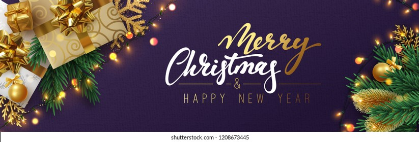 Christmas Graphics 2019.Merry Christmas 2019 Images Stock Photos Vectors