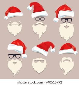 christmas card design 23.