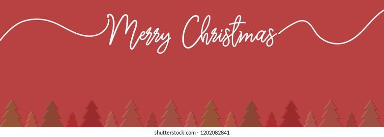 Christmas Cards Christmas Design