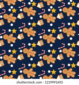 Christmas concept,christmas pattern. merry christmas pattern. winter background. winter holiday