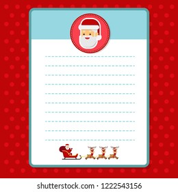 picture regarding Printable Christmas Letterhead identify Xmas Letterhead Shots, Inventory Photographs Vectors